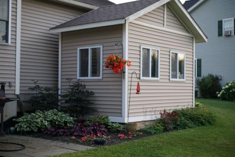 480 Wildflower Circle Williston VT 05495