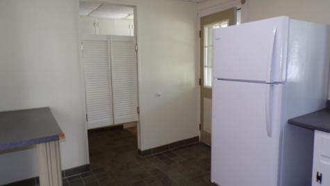 218 Washington Avenue Bennington VT 05201