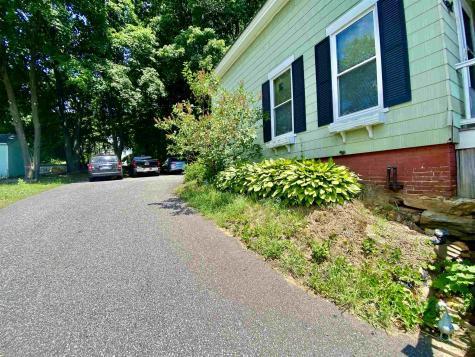 198 Baldwin Street Laconia NH 03246