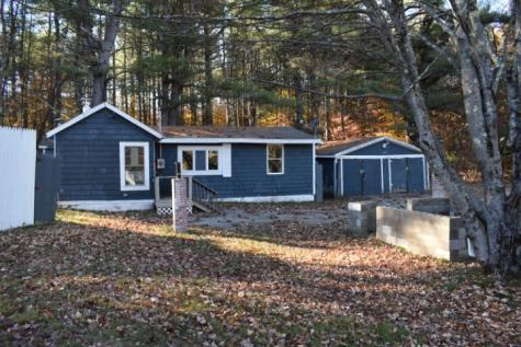 230 Milton Road Rochester NH 03868