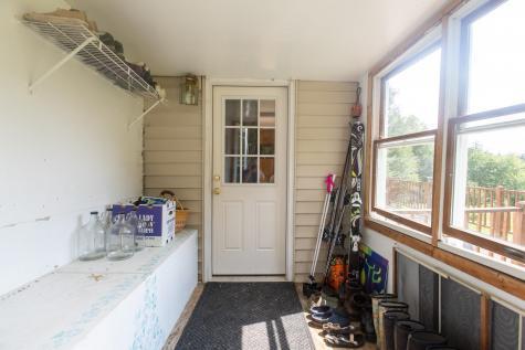 50 Dolan Road Middlesex VT 05602
