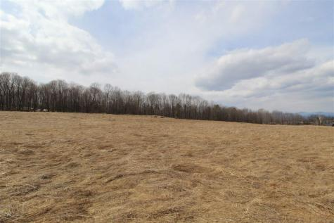 Lot #5 Dodge Farm Berlin VT 05602
