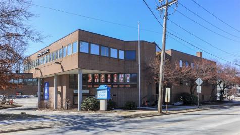 724 Main Street Laconia NH 03246