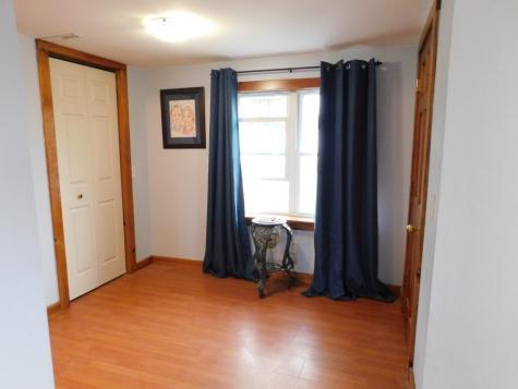 541 Highland Avenue Newport City VT 05855