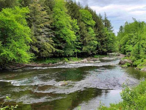 River Road Troy VT 05859