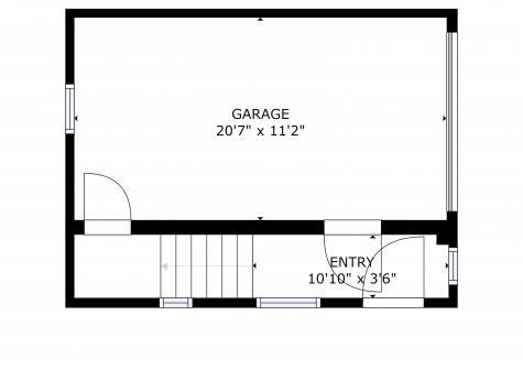 290 South Main Street Stowe VT 05672