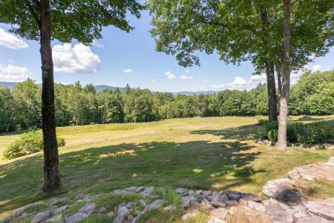 171 Bodge Hill Road Moultonborough NH 03254