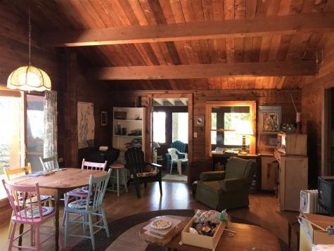 83 Cedarvale Estate Alburgh VT 05440