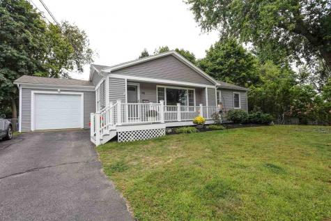 76 Sunset Road Portsmouth NH 03801
