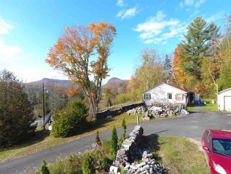 3372 VT. Route 5A Sutton VT 05867