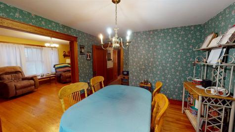 76 Charles Street Rochester NH 03867
