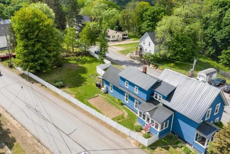 91 Pine Street Laconia NH 03246