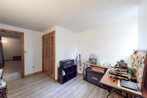 16 Southview Lane Alton NH 03810