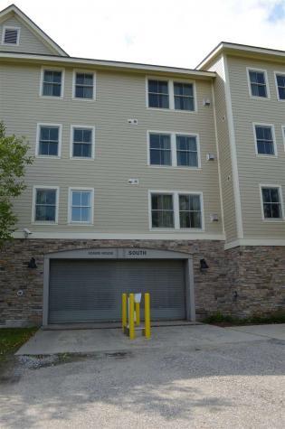 706/708 Qtr. II Adams House Ludlow VT 05149