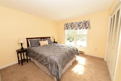 78 Saco Pines Drive Conway NH 03813