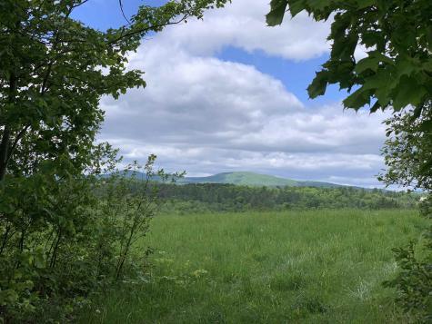 1558 Greenbanks Hollow Danville VT 05828