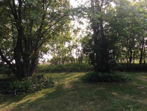 11 West Road Park Bennington VT 05201