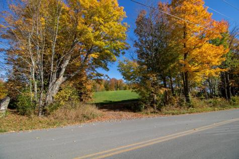 1327 Joes Brook Road Danville VT 05828