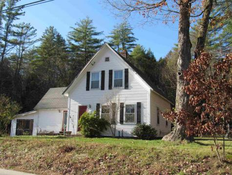 186 South Road Swanzey NH 03446