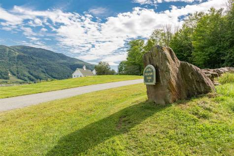 197 Stone Meadow Lane West Windsor VT 05089