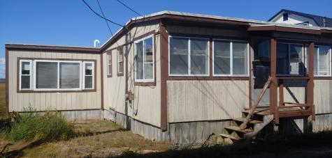 10 Cross Beach Road Seabrook NH 03874
