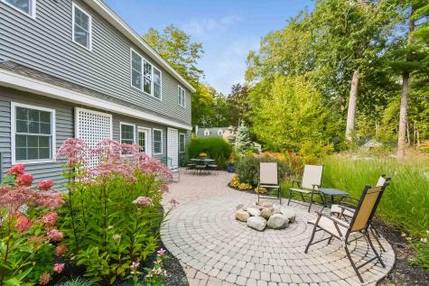 39 Thayer Pond Road Concord NH 03301