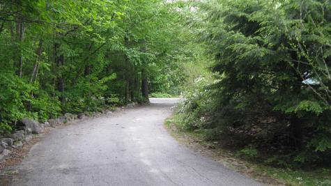 233 Alton Mountain Road Alton NH 03809