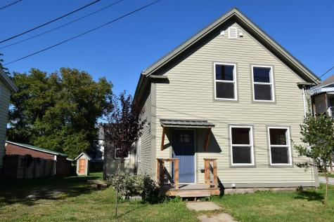 29 Elm Street Rutland City VT 05701