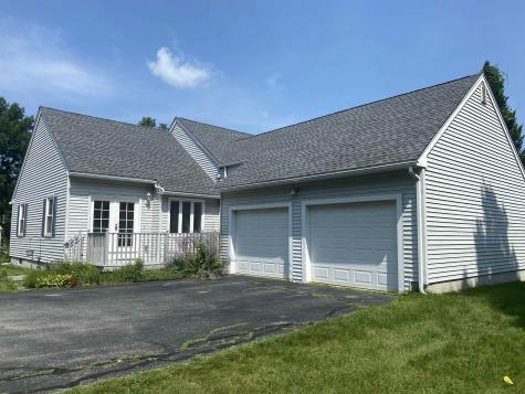 75 Pinecrest Drive Bedford NH 03110