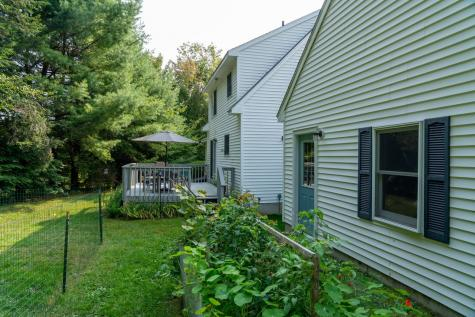 184 Country Hill Brattleboro VT 05301