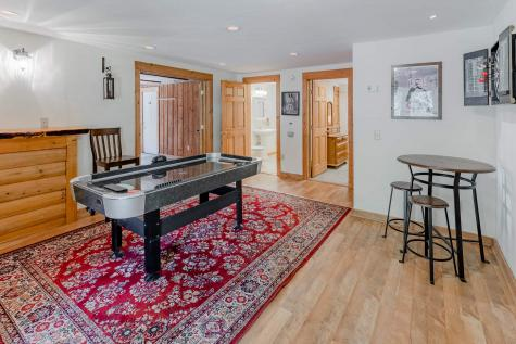 40 Loop Road Winhall VT 05340