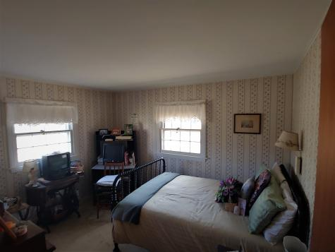 25 Old Lakeview Terrace Wolfeboro NH 03894