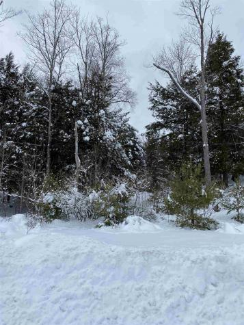 LOT 17 Highland Views Drive Ludlow VT 05149