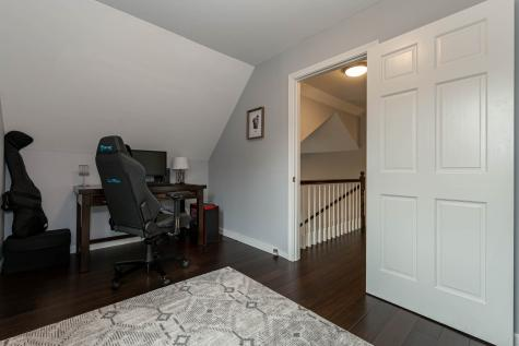 293 Charles Street Farmington NH 03835