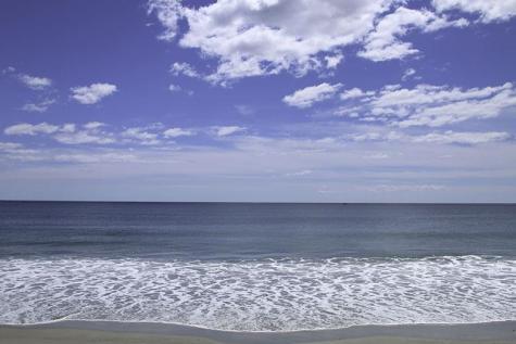 883 Ocean Boulevard Hampton NH 03842