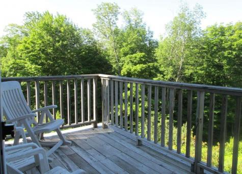 1113 Old Cheney Road Windham VT 05359