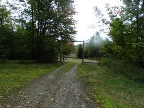 992 Daniels Road Albany VT 05820