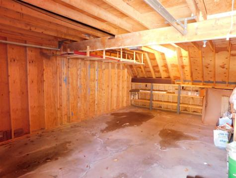 6 Wood Court Lincoln NH 03251