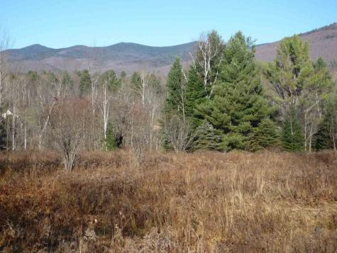 Lot A Bone Brook Road Lancaster NH 03584