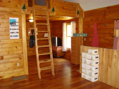 2319 West Hill Drive Readsboro VT 05350