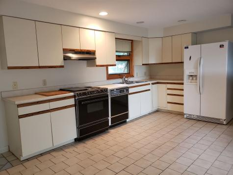 5 Valley View Lane Lincoln NH 03251