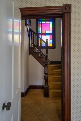 31 Organ Street Brattleboro VT 05301