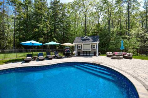 265 Tolend Road Dover NH 03820