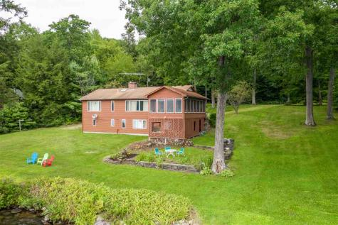 390 Indian Trail Leicester VT 05733