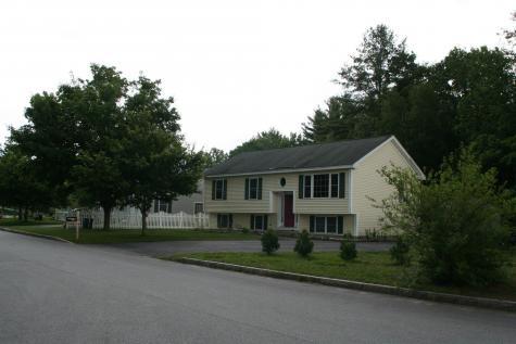 26 Millstream Lane Concord NH 03303