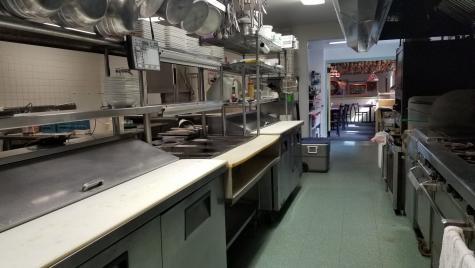 1610 Depot Street Manchester VT 05255