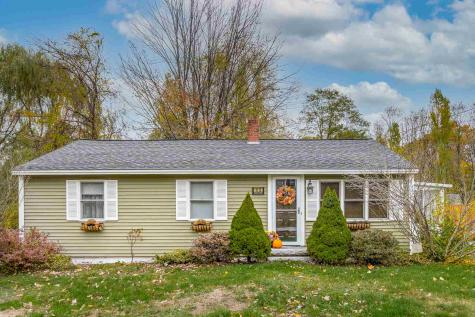 119 Tolend Road Dover NH 03820