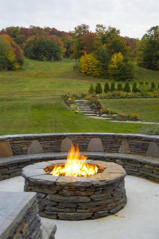 89 Grand Summit Way Dover VT 05356