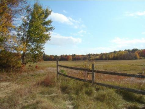 Salmon Falls Road Somersworth NH 03878