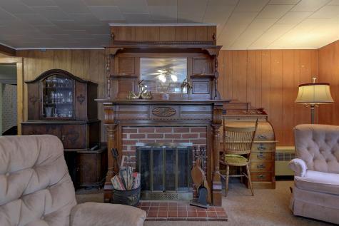51 Butternut Lane Conway NH 03818